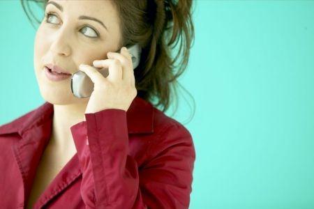 Társkeresés telefonszámmal - ezekre figyelj!