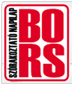 http://tarskereso-kalauz.hu/wp-content/uploads/2010/11/bors_logo.jpg