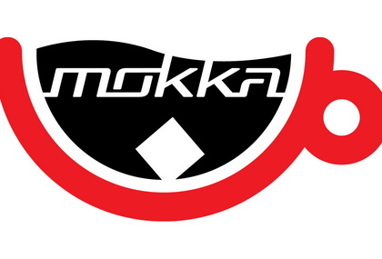 mokka_logo