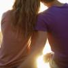 párkapcsolati kötődési stílusok 1