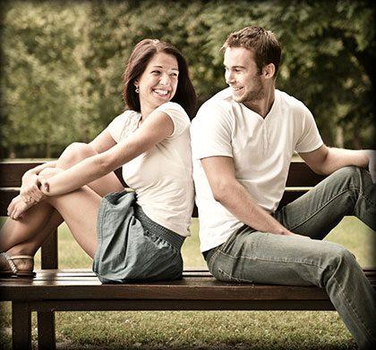 mi az ára online társkereső derek randevú penelope