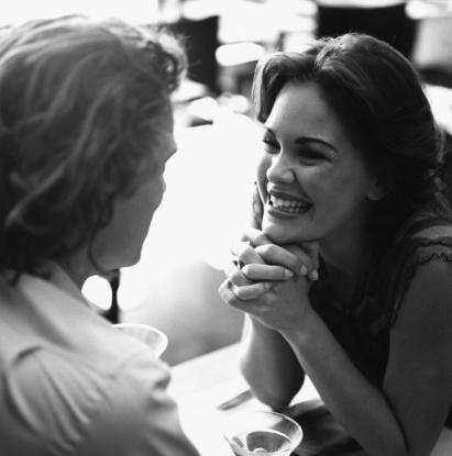 Ki a kendall jenner randevúja 2015. június
