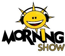 morning_show (1)