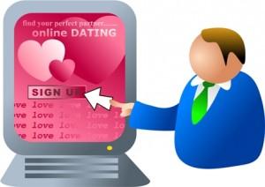 internetes társkereső üzenetküldési tippek