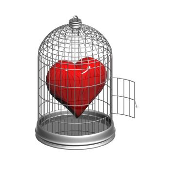milyen eljáráson alapszik a radiometrikus randevú?