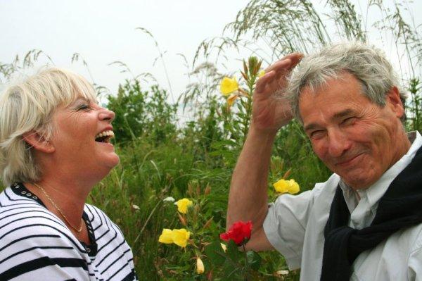 Ellesmere Shropshire randevú
