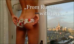 Külföldi szerelem vagy óriási átverés?