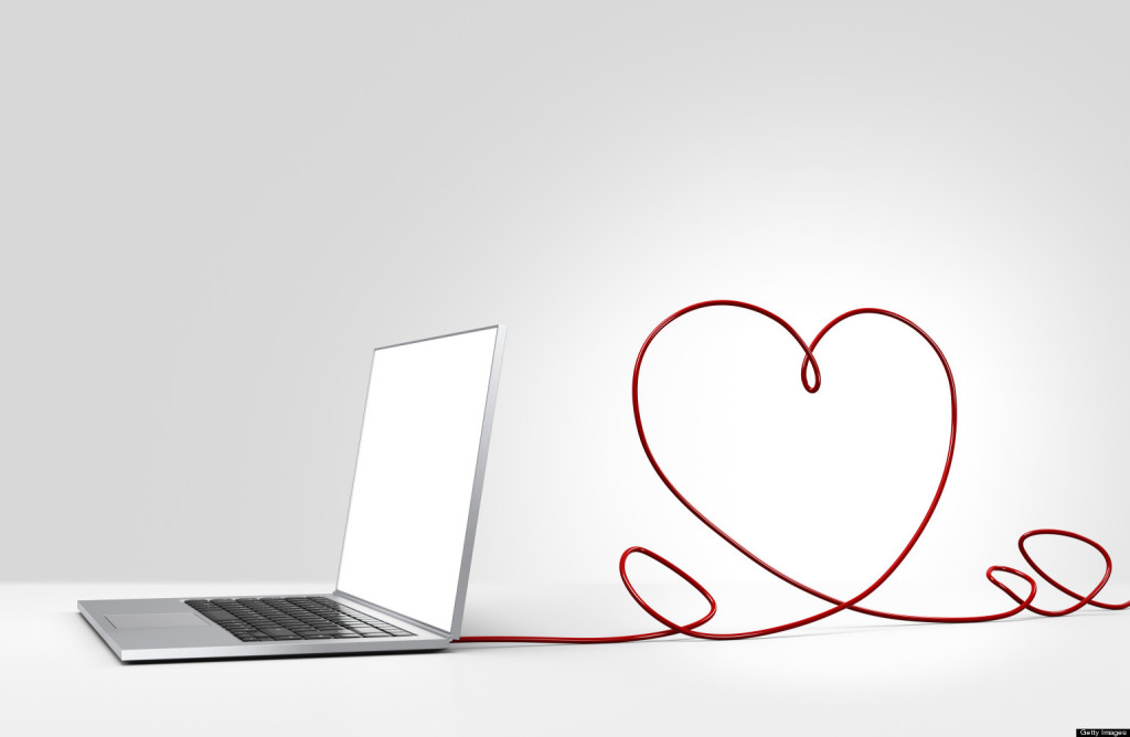 élő linkek online társkereső ix randevú
