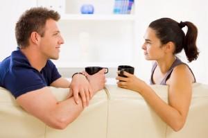 Létezik barátság exek között?