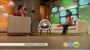 gyermek nélküli társkereső weboldalak Gyors társkereső Philadelphia afro-amerikai