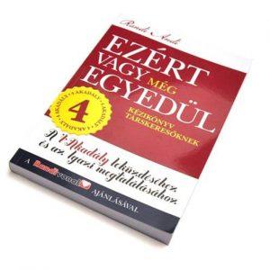 könyvek társkereső oldalak)